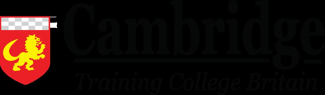 Cambridge Training College Britain